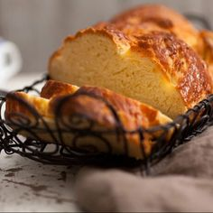 11 elképesztően elegáns őzgerinces sütemény a húsvéti asztal kellős közepére   Nosalty My Recipes, Banana Bread, Curry, Gluten, Mint, Desserts, Food, Cheese Bread, Tailgate Desserts