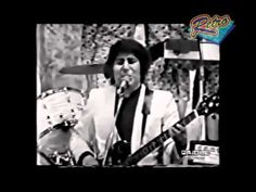 Dik Dik - L´isola di Wight (La isla de Wight) (retro video con musica editada) HQ - YouTube