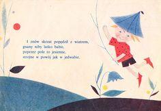 Illustration: Monika Morysińska, Title: Domek zapomnienia, Author: Lucyna Krzemieniecka
