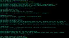 shellnoob – A shellcode writing toolkit. Web Safety, Computer Security, Cool Tech, Data Science, Linux, Roads, Spy, Cyber, Computers