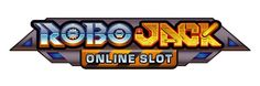 Robo Jack Online Slot launched at Euro Palace Casino in it is a 5 reel slot game with 243 ways to win, has a Free Spins bonus feature and an additional 5 bonuses to help create extra wins and higher jackpots. Casino Reviews, Slot, Games, Gaming, Plays, Game, Toys