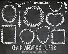 Resultado de imagem para teacher chalk art