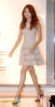 Choi Soo Young_Girls Generation_Sooyoung