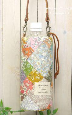 Bottle-bag