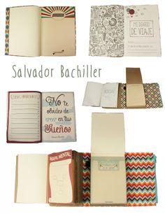 salvadorbachiller