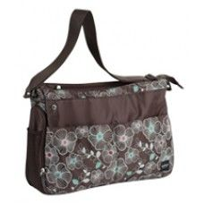 Kushies durable, new, diaper bag with all the features you need and a whimsical touch! Gifts For New Moms, Mom Gifts, Thermal Bottle, Mom And Baby, Stocking Stuffers, Diaper Bag, Whimsical, Insulation, Gift Guide
