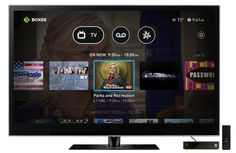 Streaming Entertainment Startup Boxee Acquired By Samsung For Around $30M