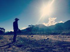 California Sunrise by Jon Pardi on Apple Music Jon Pardi, Everything Has Change, Apple Music, Spin, Sunrise, My Life, California, Dance, Mountains