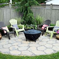 Ideas for the yard