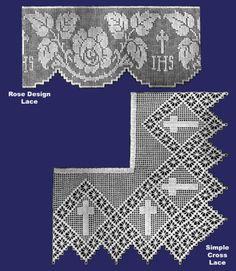 Weldons-4D-128-c-1937-Vintage-Crochet-Patterns-to-Make-Church-Laces