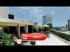 😸 Real estate for sale in Honolulu Hawaii MLS 🐶 Ward Avenue Honolulu Hawaii MLS Where is Bubbles Click on the virtual tour Cats and dogs…