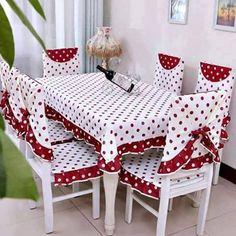 nagyon szép konyha bútor