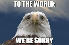 We're sorry...
