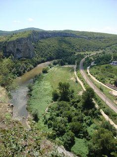 Karlukovo, Bulgaria
