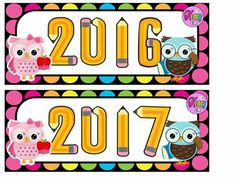 Mae Montessori, Crafts For Kids, Clip Art, Education, School Stuff, Classroom Ideas, Toddlers, Printables, Patterns