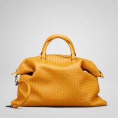 af76e4ca5d63 Bottega Veneta bags and Bottega Veneta handbags Bottega Veneta Topaz  Intrecciato Nappa Convertible Bag  424 Designer · Designer Handbags  OutletReplica ...