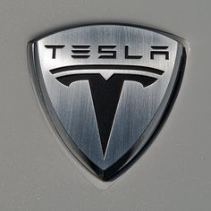 Latest Exclusive Model 3 HD Pics from Oct 28 Event   Page ...