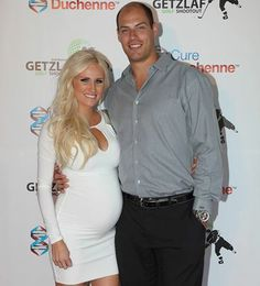 1000 Images About Paige Getzlaf On Pinterest