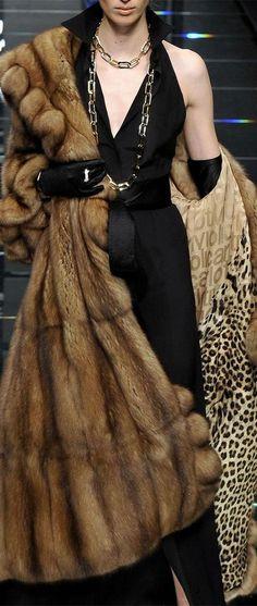 Pure Luxury.....Carlo Tivioli 2014 <3
