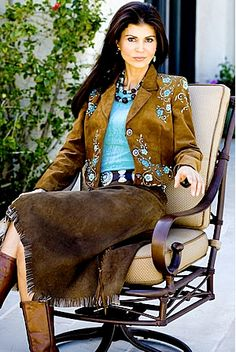 23 Best Cow Girl Chic Patricia Wolf Designs Images Wolf