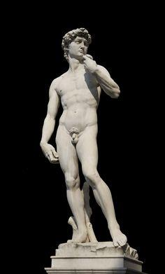 Replica_Michelangelo's_David_black_background.jpg (2080×3448)