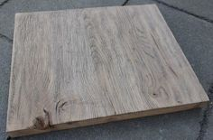Holz altern lassen 40