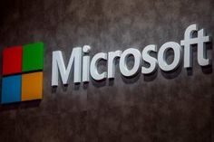 Microsoft Gets Involved With Legal Marijuana