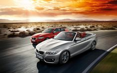 Download wallpapers BMW 2 Series Convertible - http://www.bmwblog.com/2014/09/10/download-wallpapers-bmw-2-series-convertible/