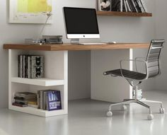 Temahome Multi Office Desk With Side Storage in 5 Finish Options, 2 Sizes - See more at: https://www.trendy-products.co.uk/product.php/7721/temahome_multi_office_desk_with_side_storage_in_5_finish_options__2_sizes#sthash.lC2YWcnq.dpuf