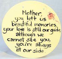 1.bp.blogspot.com -zlmOfc-XfnM T6t2SMv-83I AAAAAAAAAIY Jnlfyp0m934 s200 memories+of+mothers.jpg