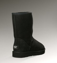 want uggs this year