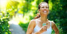 Özellikle sıcak havalarda çok miktarda alınması gereken elektrolitler, vücudumuz için neden bu kadar önemlidir? Detaylar berraktursulari.com.tr'de...