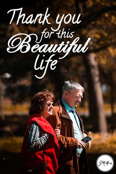 Thank You For This Beautiful Life - Short Story - GM Nova Creations Authors, Writers, Free Short Stories, Life Is Beautiful, Good People, Perspective, First Love, How To Find Out, Nova