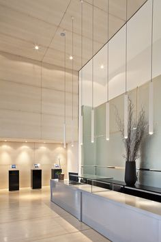 Applicazione Viroc Fiber Cement Board, Funchal, Particle Board, Interiores Design, Washington Dc, Entrance, Kitchen Design, Luxury, Wood