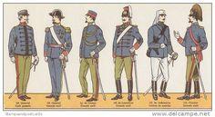 Calzado – Equipamiento policiaco y militar