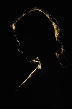 Photo Alone by Maya Youssef on 500px