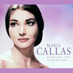 http://www.music-bazaar.com/italian-music/album/861775/Popular-Music-From-TV-Film-And-Opera/?spartn=NP233613S864W77EC1&mbspb=108 Maria Callas - Popular Music From TV, Film And Opera (2000) [Classical, Theatre/Soundtrack] #MariaCallas #Classical, #Theatre, #Soundtrack