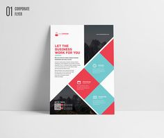 57 Best Free Indesign Templates Images Free Stencils Indesign