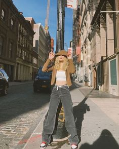 casual date outfit Edgy Outfits, Mode Outfits, Grunge Outfits, Grunge Fashion, Summer Outfits, Fashion Outfits, Style Fashion, Grunge Look, Style Grunge