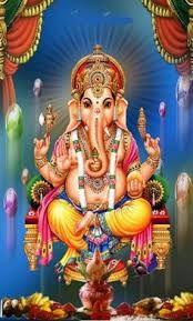 Maha Ganapathim - Google Search Curvy, Fair Grounds, Google Search