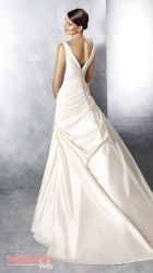 white-one-2016-collection-wedding-gown-143