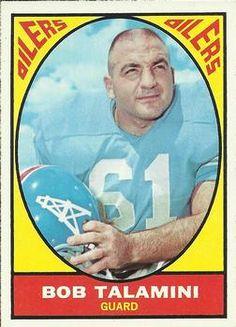 Football Cards, Baseball Cards, Houston Oilers, American Football League, Professional Football, Tennessee Titans, Vintage Football, Texans, Just Do It