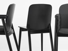 Prop seating family for Paged Meble