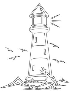 Boats To Print And Color 016 Coloring Pages Coloring Pages