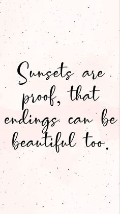 Over 50 Free Phone Wallpapers and Backgrounds to d Cute Quotes, Happy Quotes, Positive Quotes, Best Quotes, Motivational Quotes, Inspirational Quotes, Uplifting Quotes, Happiness Quotes, Free Phone Wallpaper