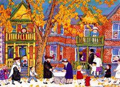 Miyuki Tanobe inspirée par Montréal | Je l'ai vu à la radio | ICI Radio-Canada Première ici.radio-canada.ca275 × 200Buscar por imagen L'artiste visuelle Miyuki Tanobe aurait du mal à cacher sa passion pour la métropole et le Québec. Dans son oeuvre picturale, nombre de tableaux dépeignent la vie quotidienne montréalaise. Japonaise d'origine,  gonzalo conradi pintor - Buscar con Google