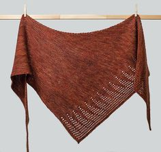 Ravelry: Freesia pattern by JumperCablesKnitting