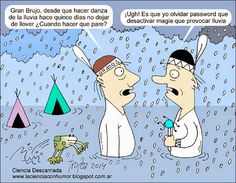 Olvidando bajo la lluvia