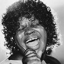 "Koko Taylor, dubbed as ""The Queen of the Blues,"" was known for her powerful and rough vocals often heard when she was singing the blues. Taylor, daughter of a sharecropper, was born with the name CoraKoko Taylor, dubbed as ""The Queen of the Blues,"" was known for her powerful and rough vocals often heard when she was singing the blues. Taylor, daughter of a sharecropper, was born with the name Cora Walton on a farm near Memphis, Tennessee. In 1952, she moved with her husband, Robert ""Pops""…"