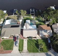 Register on Zillow Real Estate Port Orange, Outdoor Decor, Home Decor, Decoration Home, Room Decor, Home Interior Design, Home Decoration, Interior Design